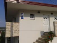 Apartments Stela - Apartment mit Meerblick - Gornji Karin