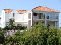 House Paskojević - Apartman s 2 spavaće sobe - Sobe Pinezici