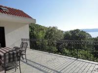 Apartment Mira - Two-Bedroom Apartment - apartments in croatia