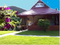 Apartments & Rooms Renata - Chambre Double avec Salle de Bains Commune - Smoljanac
