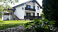 Apartment Lipa - Apartman s 2 spavaće sobe - Jezera