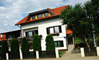 House Leonarda - Family Room - Grabovac