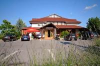 Plitvicka Vrela - Četverokrevetna soba - Sobe Grabovac