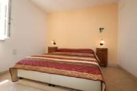 Apartment Boscolo - Apartment with Sea View - Porec