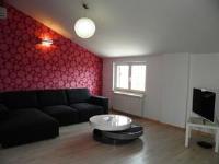 Guest House Marica - Dreibettzimmer - Zimmer Rovinj