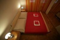 Apartment Kate - Apartman s 1 spavaćom sobom - apartmani split