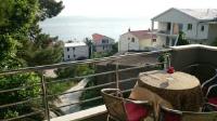 Apartments Valeto Luxe - Penthouse apartman - Jesenice