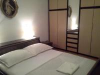 Apartment Pero - Appartement avec Terrasse - Appartements Dugi Rat