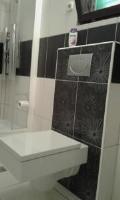 Jelaska Apartment - Apartment mit Meerblick - Postira
