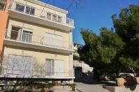 Apartment Duce 946b - Apartment mit 2 Schlafzimmern - Ferienwohnung Duce