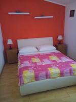 Apartments Drlja - Appartement - Vue sur Mer - Primosten Burnji