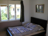 Davidoff Apartment - Appartement - Vue sur Mer - Appartements Stobrec