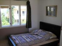 Davidoff Apartment - Apartment with Sea View - Apartments Stobrec