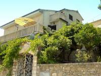 Apartments Splitska Dream - Apartman s 2 spavaće sobe, terasom i pogledom na more - Apartmani Splitska