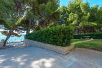 Apartment Promenade Zlatni Rat - Apartman s pogledom na more - Bol