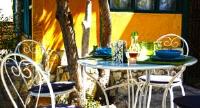 Apartments Ariena - Apartment mit Terrasse - Ferienwohnung Rukavac