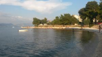 Apartments Dragan - Apartment with Sea View - apartments trogir