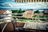 Apartment Dado&Incy - Apartment mit Meerblick - Ferienwohnung Promajna