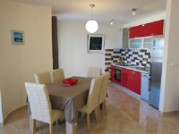 Sunrise Apartment - Apartment mit Meerblick - Ferienwohnung Trogir