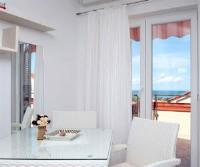 Apartments Bety Novalja - Apartment mit 2 Schlafzimmern - Ferienwohnung Stara Novalja