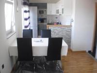 Apartment Mira - Apartman s 3 spavaće sobe - Apartmani Sibenik