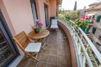 Apartment Breze - One-Bedroom Apartment - apartments in croatia