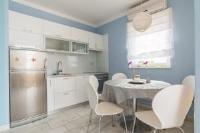 Apartment Samorasnji 2 - Apartment with Terrace - Apartments Stara Novalja