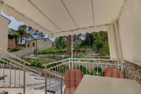 House Ivanka - Apartment mit 2 Schlafzimmern - Haus Mali Losinj