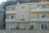 Apartment in Petrcane IV - One-Bedroom Apartment - Petrcane
