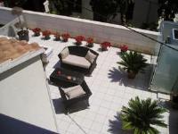 Keti - Deluxe Apartment - Ferienwohnung Novalja