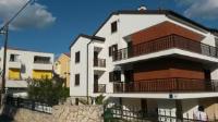 Apartments Adria 577 - Apartment - Ground Floor - Zadar