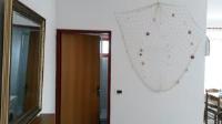 Apartment Lokvice - Apartment mit Balkon - Ferienwohnung Stara Novalja