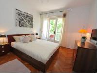 Apartment Split Holidays II - Two-Bedroom Apartment - apartments split
