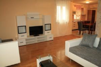 Apartment Divino - Apartment - apartments makarska near sea