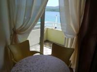 Apartment Iva - Klek - Apartment mit 2 Schlafzimmern - Ferienwohnung Klek