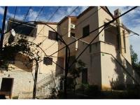 Festival House - Apartman s balkonom - Pula Apartman u kući