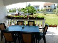 Mirjana - Apartman - Prizemlje - Apartmani Starigrad