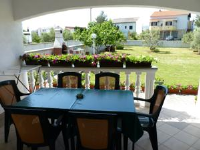 Mirjana - Apartment - Ground Floor - Starigrad