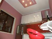 Apartments Cebalo - Ekonomija - One-Bedroom Apartment - Korcula