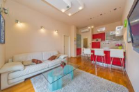 Dubrovnik Apartment Marina - Two-Bedroom Apartment with Terrace - Marina