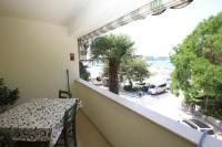 Apartment Damian - Apartment with Sea View - Apartments Porec