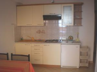 Apartment Sonja - One-Bedroom Apartment - Apartments Rabac