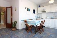 Apartment Sali 895a - Apartment mit 2 Schlafzimmern - Sali