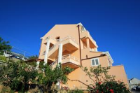 Apartments Anita - Three-Bedroom Apartment with Terrace and Sea View - Apartments Cavtat