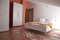 Apartments Swiss - One-Bedroom Apartment - Houses Srima