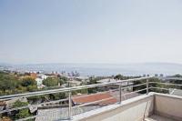 Peachy House - Apartment mit Meerblick - Rijeka