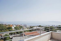 Peachy House - Two-Bedroom Apartment - Apartments Rijeka