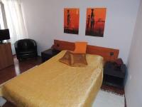 Studio Tihana - Studio Apartman - Apartmani Rovinj
