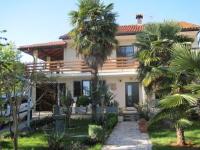 Apartments Selimovic - Apartman s 2 spavaće sobe - Vrvari