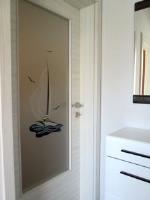 Apartment Katarina - Apartman s 1 spavaćom sobom - Opatija